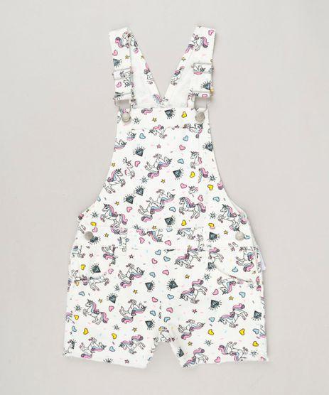 Jardineira-Infantil-Estampada-de-Unicornio-Off-White-9236527-Off_White_1