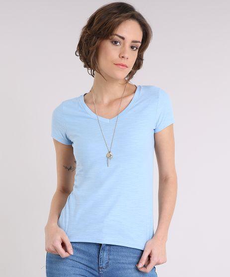 Blusa-Flame-Basica-Azul-Claro-8525926-Azul_Claro_1