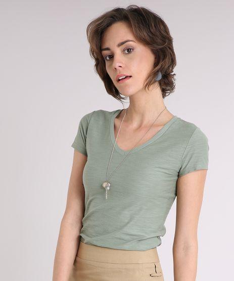 Blusa-Basica-Flame-Verde-Claro-8525926-Verde_Claro_1