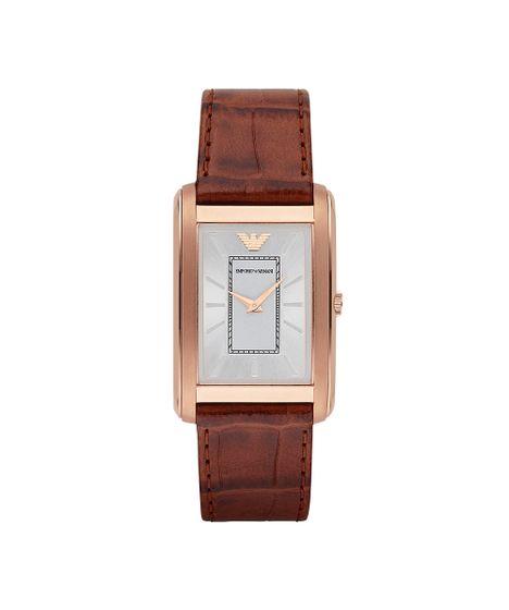 c0d71021fb0 Relógio Emporio Armani Masculino - AR1870 2KN - cea