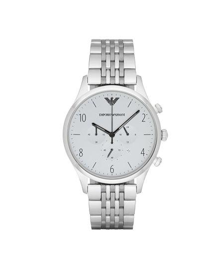 4a641e4ac86 Relógio Emporio Armani Masculino - AR1879 1KN - cea