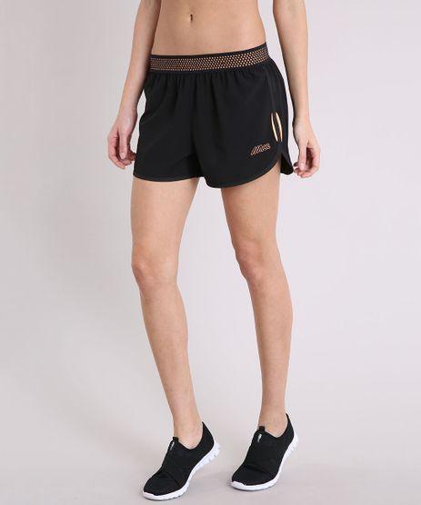Short-Feminino-Running-Esportivo-Ace-com-Bolso-Preto-9223229-Preto_1
