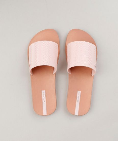 Chinelo-Feminino-Slide-Ipanema-Rose-9258822-Rose_1