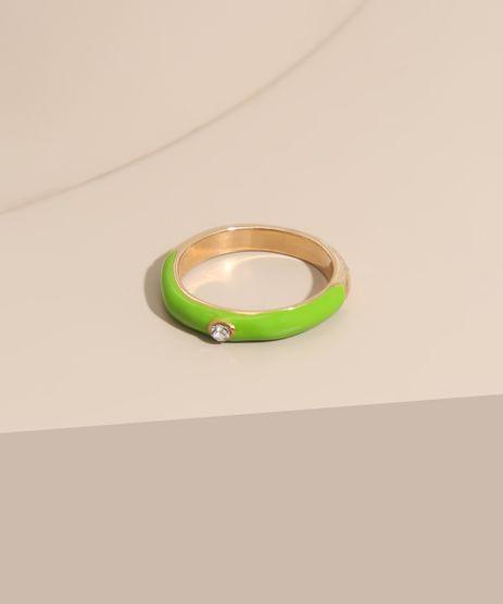 9998209-Verde_1