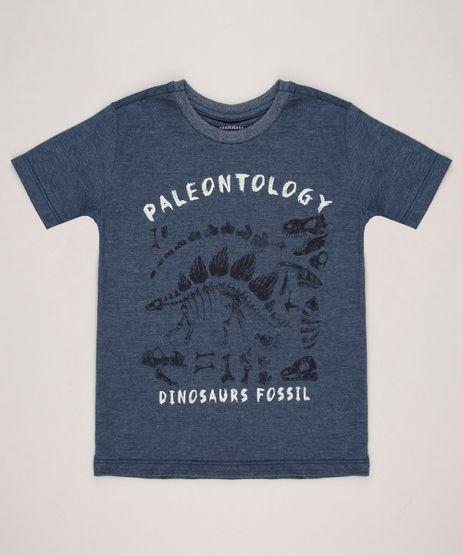 Camiseta-infantil-Dinossauro-Manga-Curta-Gola-Careca-Azul-Marinho-9260443-Azul_Marinho_1