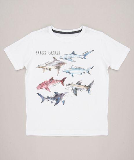 Camiseta-infantil-Tubarao-Manga-Curta-Gola-Careca-Off-White-9260436-Off_White_1