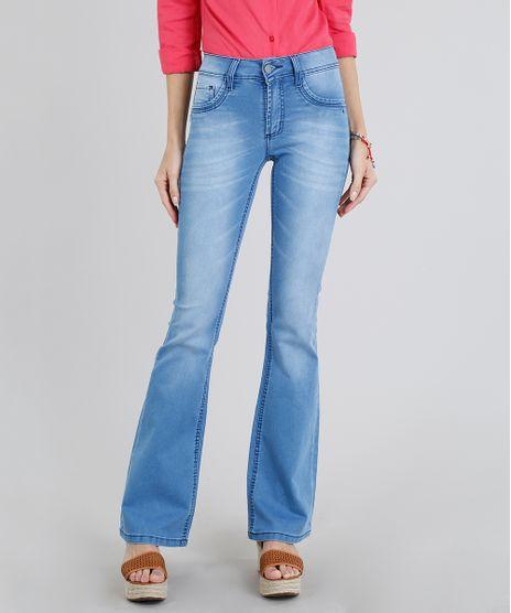 9c8de1f75 Calça Jeans Feminina, Skinny, Legging, Flare e Mais - C&A