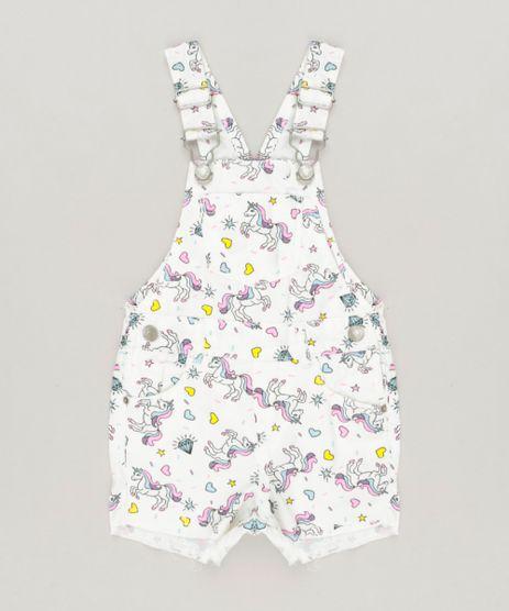 Jardineira-Infantil-Estampada-de-Unicornio-Off-White-9236526-Off_White_1