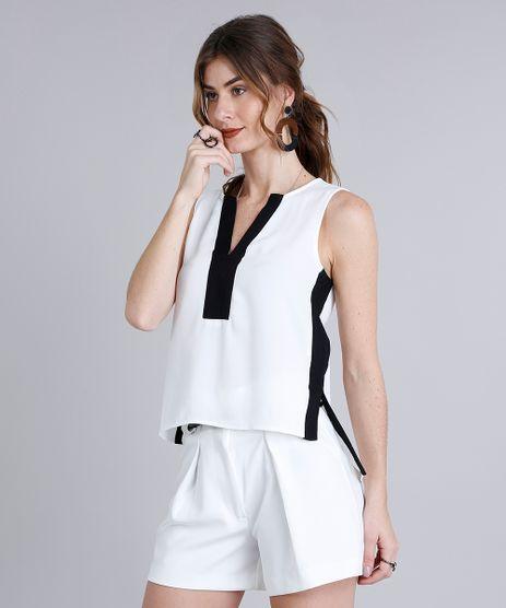 Regata-Feminina-com-Recortes-Decote-V-Off-White-9187587-Off_White_1