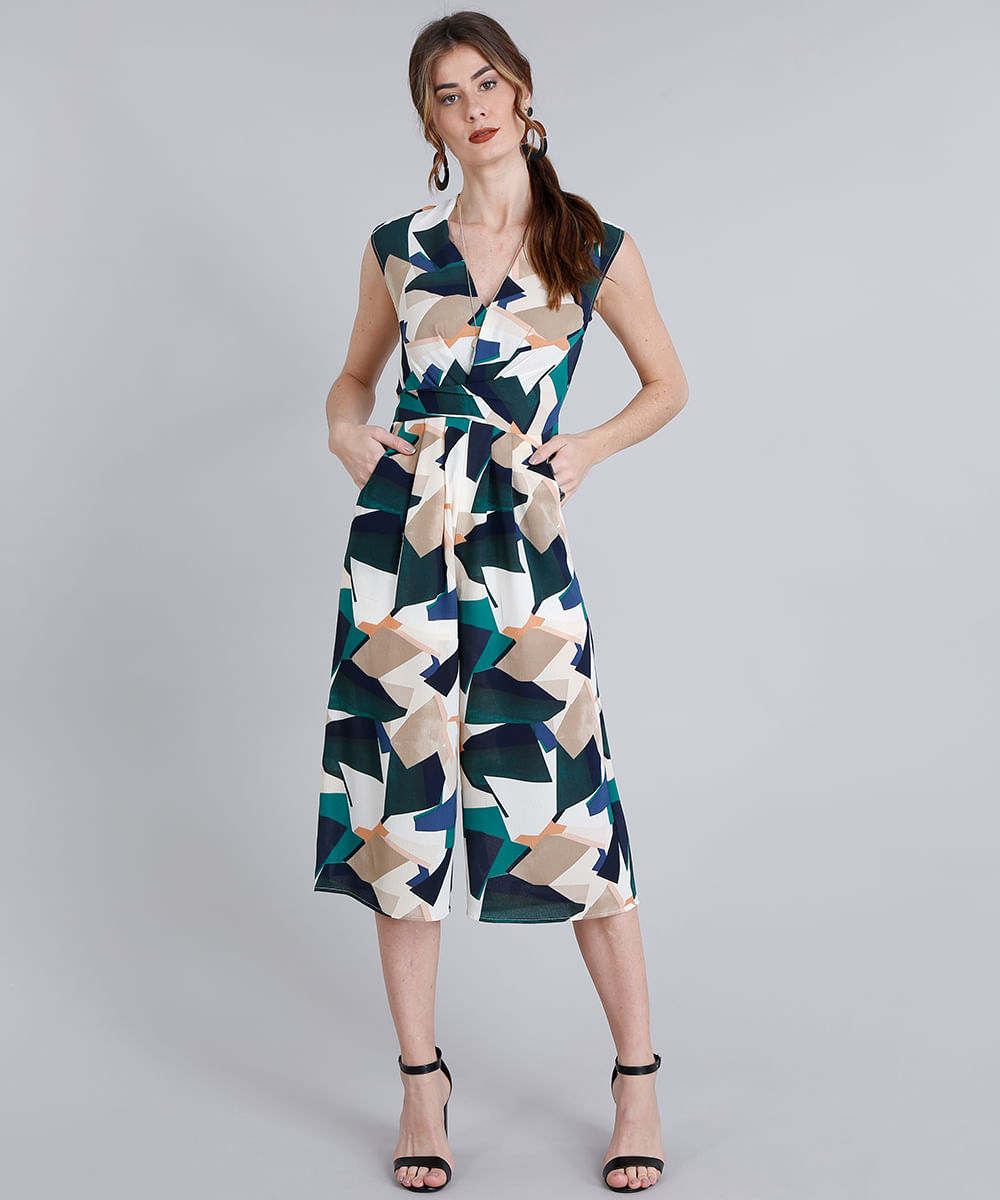 Resultado de imagem para day dress