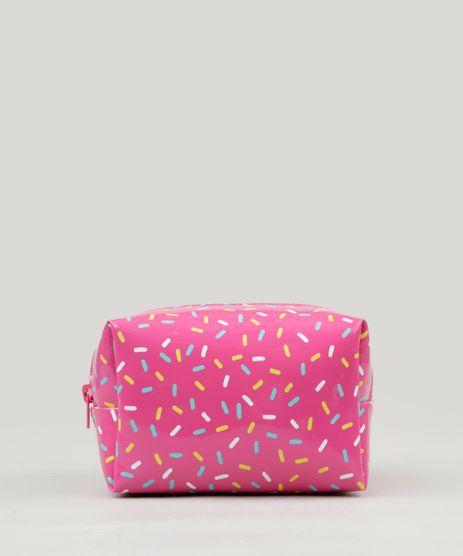 Necessaire-Estampada-Rosa-Pink-9238323-Rosa_Pink_1