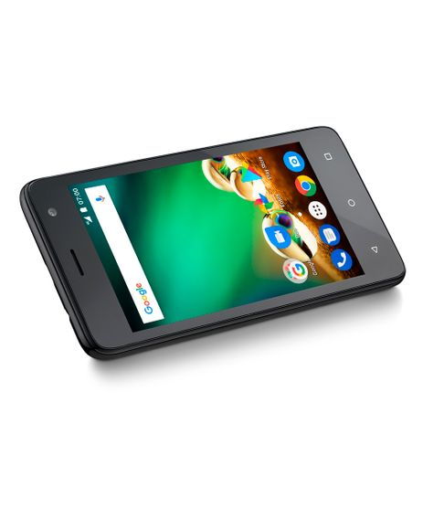 //www.cea.com.br/smartphone-multilaser-ms45-4g-1gb-preto-tela-4-5--camera-8-mp---5-mp-quad-core-8gb-android-7-0---p9062-2198204/p?idsku=2486424