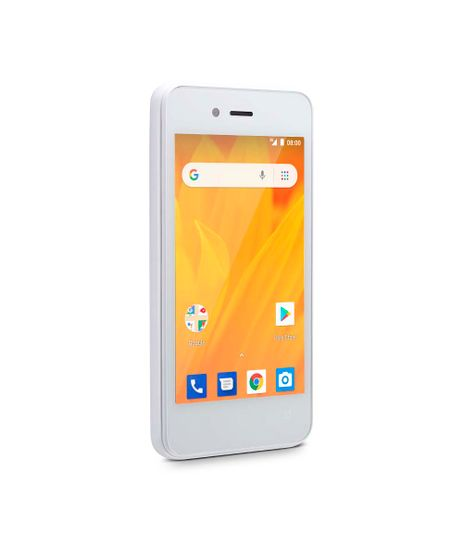 //www.cea.com.br/smartphone-ms40g-3g-tela-4--8gb-android-8-1-dual-camera-5mp-2mp-branco-multilaser---p9071-2198215/p?idsku=2486435