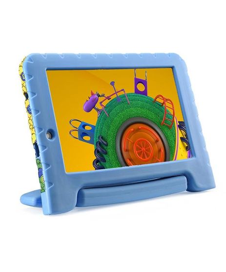 //www.cea.com.br/tablet-discovery-kids---nb290-2198235/p?idsku=2486455