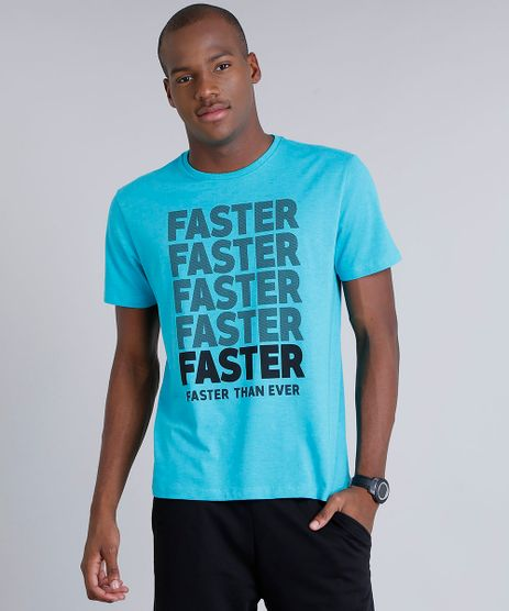 Camiseta-Masculina-Esportiva-Ace--Faster--Manga-Curta-Gola-Careca-Verde-Agua-9190756-Verde_Agua_1