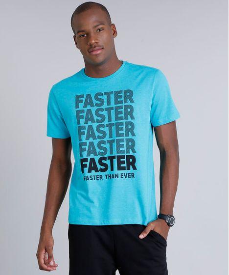 530e2381286fb Camiseta Masculina Esportiva Ace