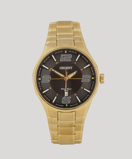 944d99bb9ce Relogio-Analogico-Orient-Masculino---MGSS1136-P2KX-Dourado-