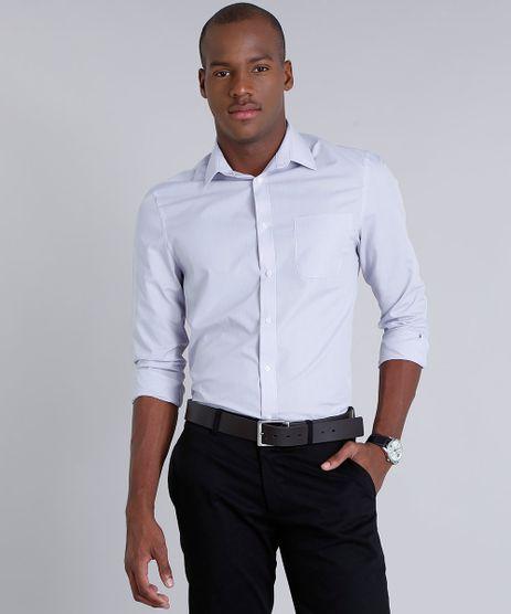 Camisa-Masculina-Comfort-com-Bolso-Manga-Longa-Lilas-7591834-Lilas_1