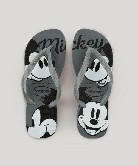Chinelo-Masculino-Havaianas-Mickey-Cinza-9248556-Cinza_1