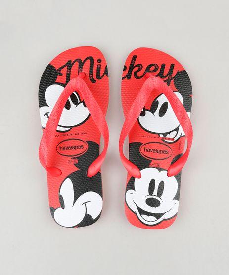 Chinelo-Feminino-Havaianas-Mickey-Vermelho-9250210-Vermelho_1