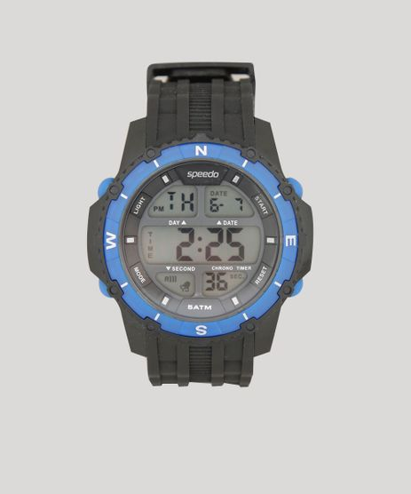 Relogio-Digital-Speedo-Masculino---81135G0EVNP2-Preto-9251454-Preto_1