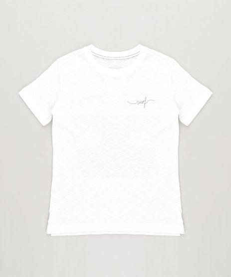 Camiseta-Infantil--Surf--Manga-Curta-Gola-Careca-Off-White-9233787-Off_White_1