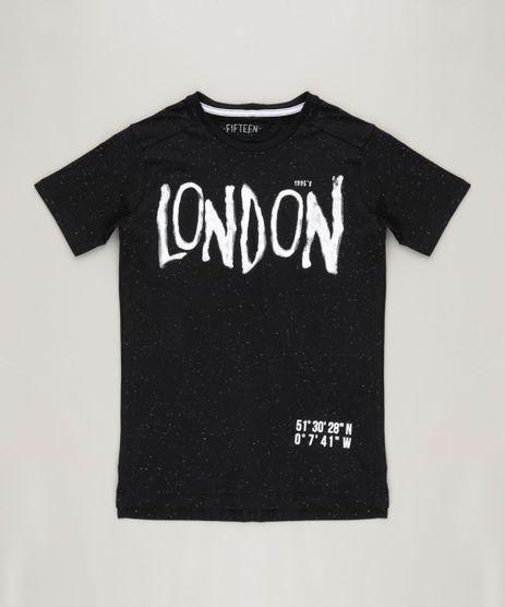 Camiseta-Infantil-London-Manga-Curta-Gola-Careca-Preta-9153614-Preto_1