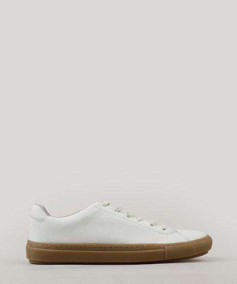 Tenis-Masculino-em-Couro-Off-White-9244294-Off_White_1