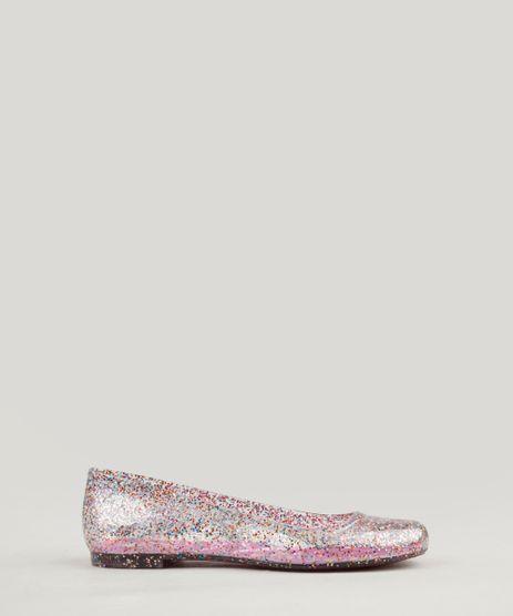 Sapatilha-Infantil-com-Glitter-Transparente-9260325-Transparente_1