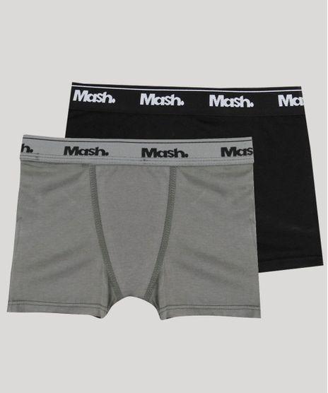 Kit-de-2-Cuecas-Infantis-Boxer-Mash--Multicor-9246354-Multicor_1
