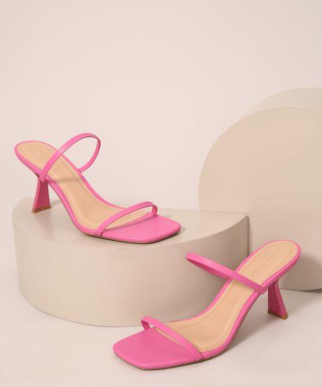 1000037-Pink_1