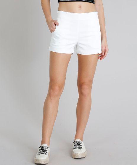 Short-Feminino-com-Bolso-Off-White-9097865-Off_White_1