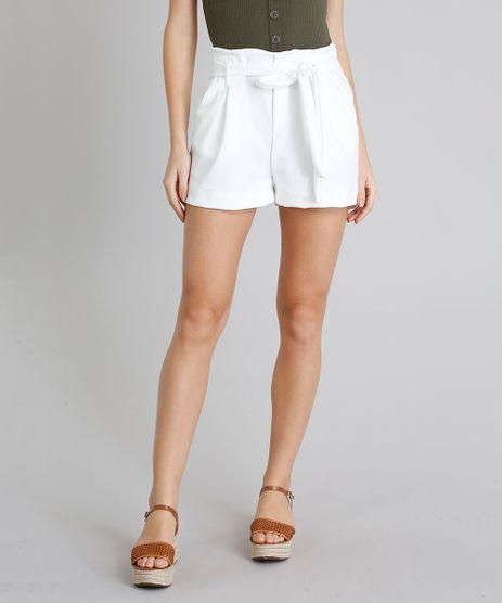 Short-Feminino-Clochard-Off-White-9266417-Off_White_1
