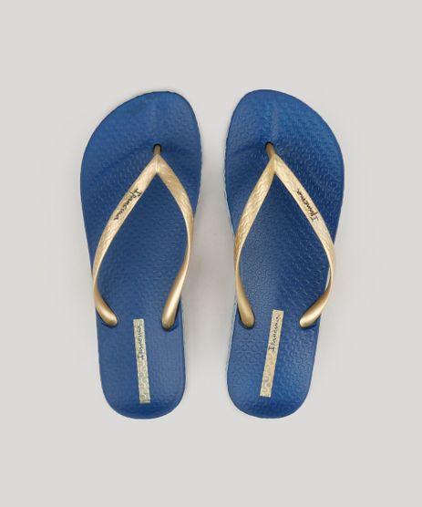 Chinelo-Feminino-Ipanema-com-Textura-Azul-Marinho-9252381-Azul_Marinho_1