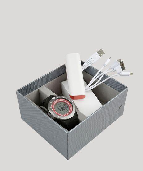 Kit-de-Relogio-Digital-Speedo-Masculino---Carregador-Portatil---81132G0EVNP4K-Preto-9281895-Preto_1