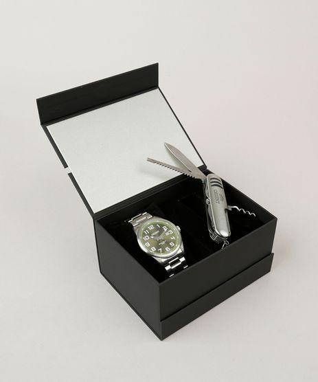 Kit-de-Relogio-Analogico-Orient-Masculino---Canivete---MBSS1271-KD18E2SX-Prateado-9282181-Prateado_1