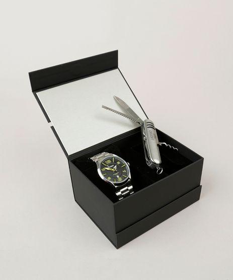 Kit-de-Relogio-Analogico-Orient-Masculino---Canivete----MBSS1318-K233PYSX-Prateado-9282178-Prateado_1
