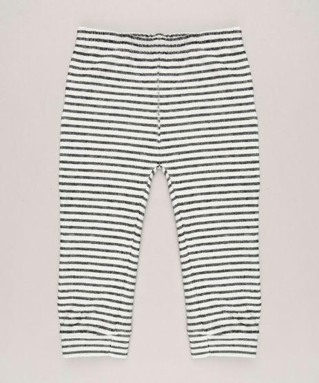Calca-Infantil-Listrada-Off-White-9238742-Off_White_1