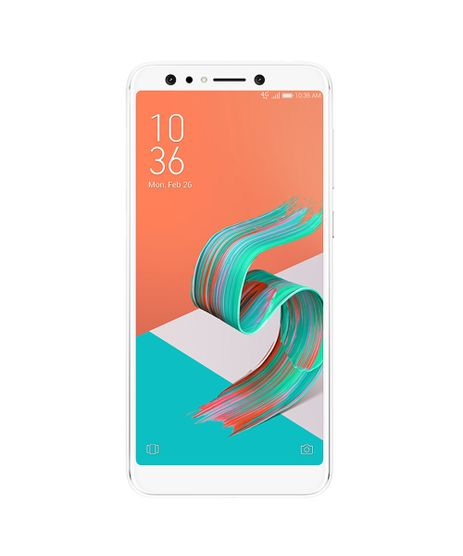 Smartphone-Asus-ZC600KL-Zenfone-5-Selfie-PRO-128GB--Branco-9321277-Branco_1