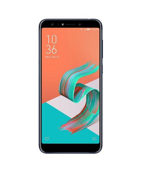1209eafa3 Smartphone Asus ZC600KL Zenfone 5 Selfie PRO 128GB Preto - cea