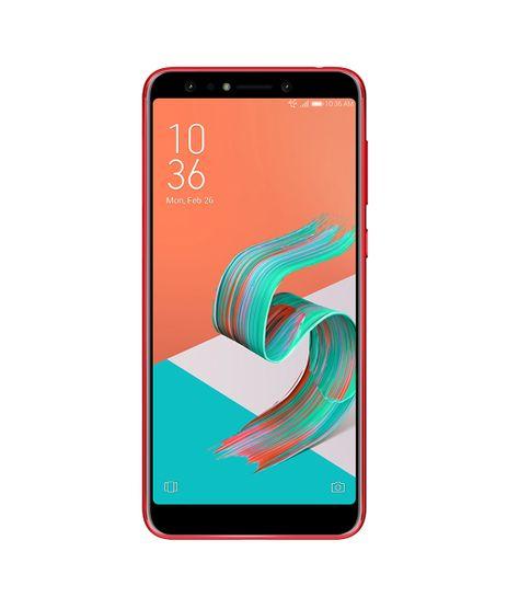 Smartphone-Asus-ZC600KL-Zenfone-5-Selfie-PRO-128GB--Vermelho-9321277-Vermelho_1