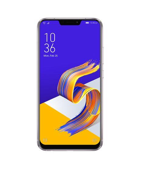 Smartphone-Asus-ZE620KL-Zenfone-5-64GB-Prata-9320483-Prata_1