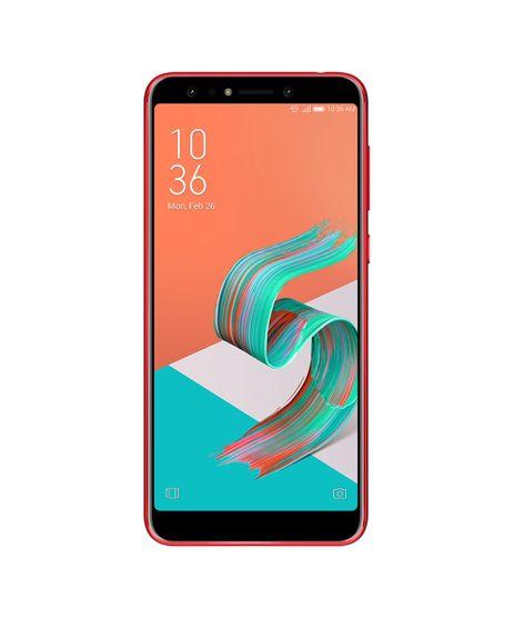 Smartphone-Asus-ZC600KL-Zenfone-5-Selfie-64GB-Vermelho-9320264-Vermelho_1