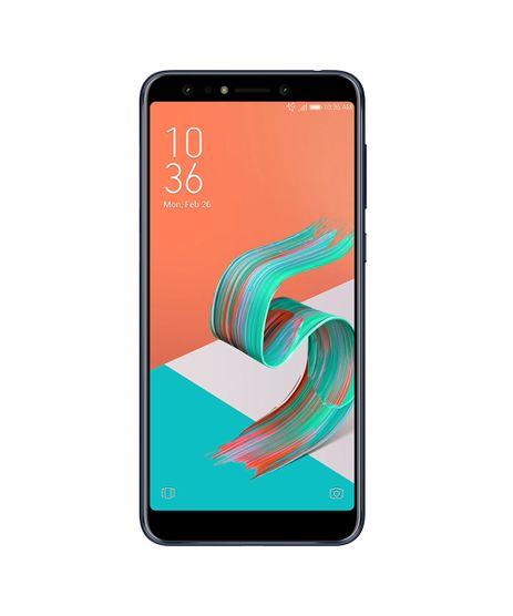 Smartphone-Asus-ZC600KL-Zenfone-5-Selfie-64GB-Preto-9320264-Preto_1
