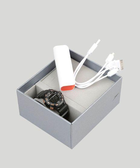 Kit-de-Relogio-Digital-Speedo-Feminino---Carregador-Portatil---81168L0EVNP1K-Preto-9281936-Preto_1