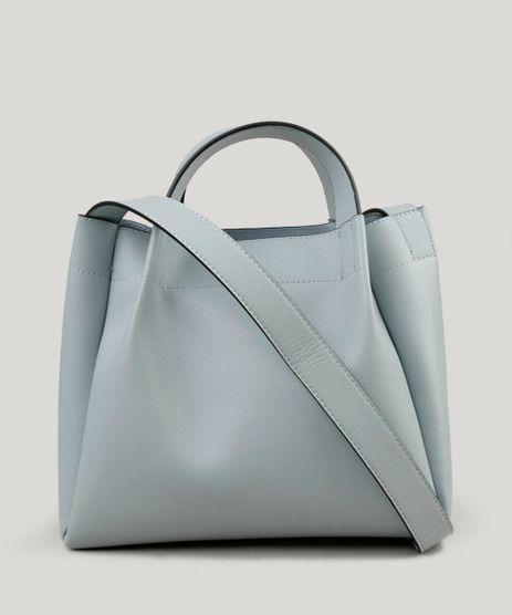 Bolsa-Feminina-Saco-Transversal-Azul-Claro-9200390-Azul_Claro_1