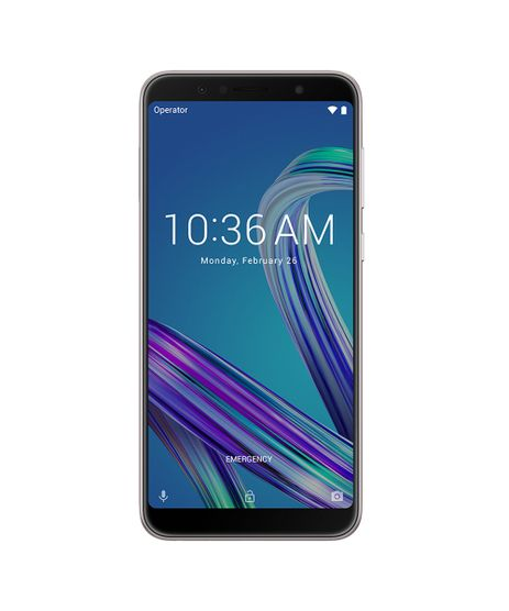Smartphone-Asus-ZB602KL--Zenfone-Max-PRO-32GB-Prata-9319557-Prata_1