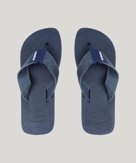 Chinelo-Masculino-Havaianas-Azul-Marinho-9248564-Azul_Marinho_1
