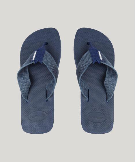 d5f6f0298a Chinelo-Masculino-Havaianas-Azul-Marinho-9248564-Azul Marinho 1 ...