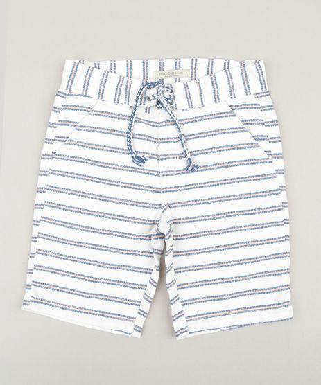 Bermuda-Infantil-Listrada-com-Cordao-Off-White-9239847-Off_White_1
